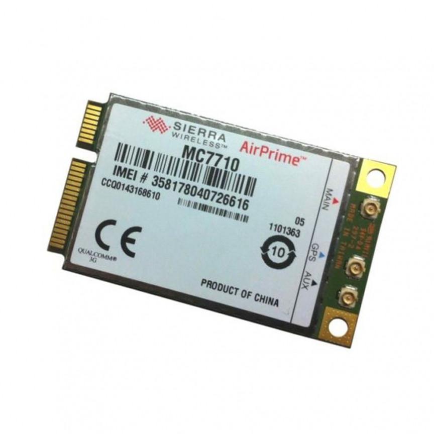 Оперативная память DDR A-Data 128Mb 266Mhz