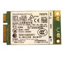 Оперативная память DDR Kingston 512Mb 400Mhz