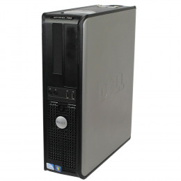 """Монитор 22"""" Dell P2210 - Class B"""