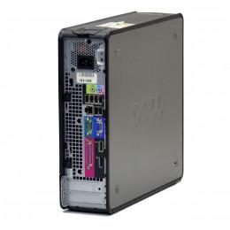 "Монитор 22"" Samsung 2243BW - Class B"