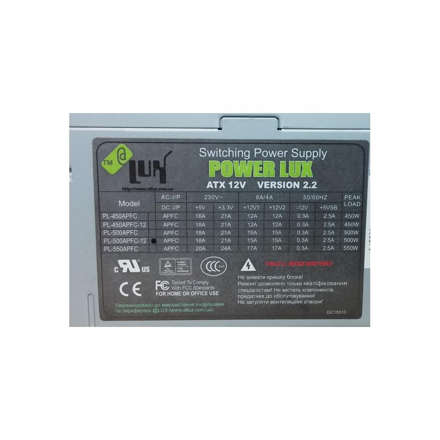 Оперативная память DDR2 Lenovo 1Gb 667Mhz