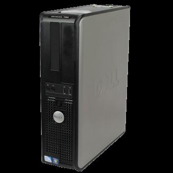 """Монитор 24"""" Acer B243HLDOymdr"""