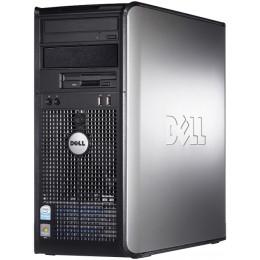 Компьютер Dell Optiplex 780 MT (E5200/4/250)
