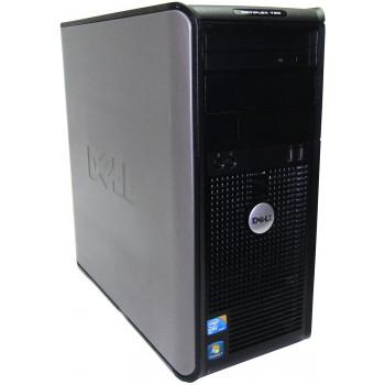 Монитор Eizo FlexScan S1901 19 white VGA/DVI