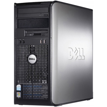 Монитор HP LA1951g - Уценка