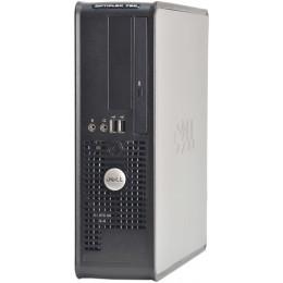 Блок питания BRILLIANT POWER - LPW 19-35E 550W