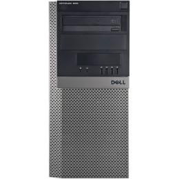 Компьютер Dell Optiplex 960 Tower (e8400/4/500)