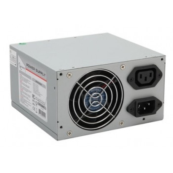 Блок питания Power supply GEMBIRD CCC-PSV10-12 350W