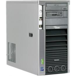 3G модуль Sierra Wireless MC8305