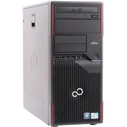 Ноутбук Dell Latitude E6400 (P8600/2/80) - Class B