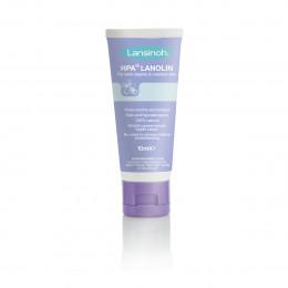 Крем для сосков HPA® Lanolin (10 мл)