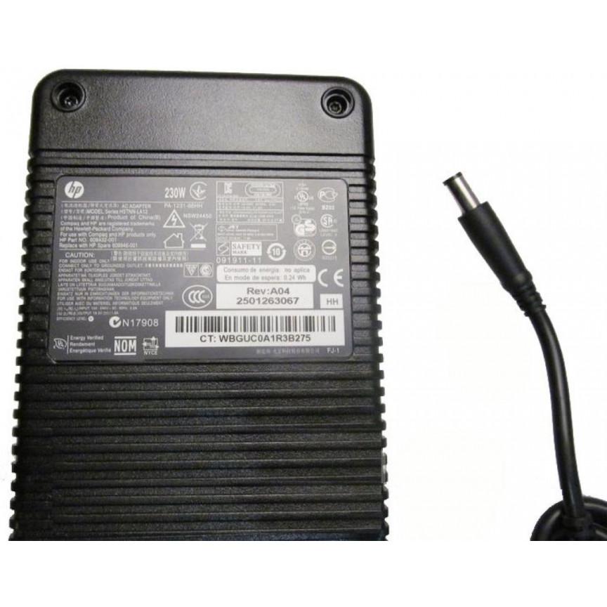 Оперативная память DDR2 Nanya 1Gb 533Mhz