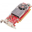 Оперативная память DDR2 Nanya 2Gb 800Mhz