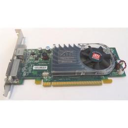Оперативная память DDR2 Nanya 512Mb 533Mhz