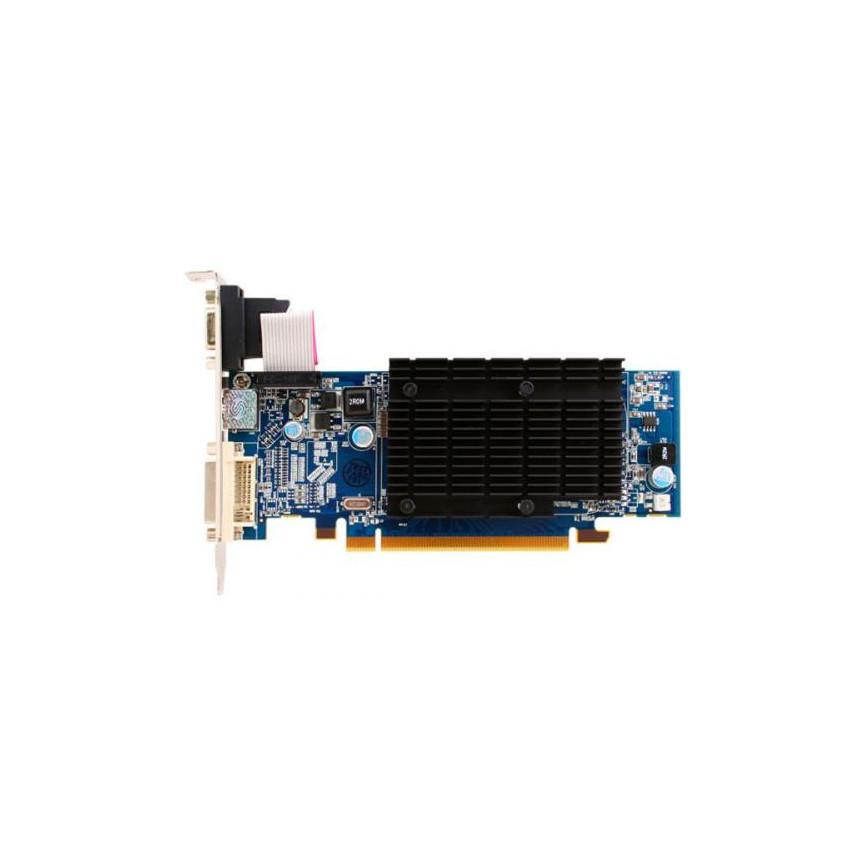 Оперативная память DDR2 NCP 2Gb 800Mhz