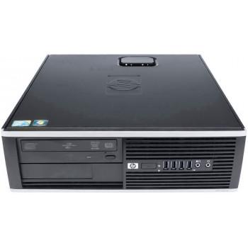 Ноутбук HP ProBook 6460b (B810/2/250)