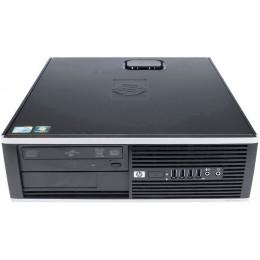 Ноутбук HP ProBook 6460b (B810/4/250) - Class A