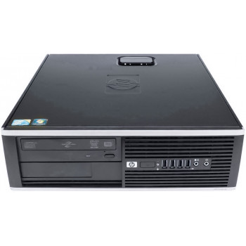 Ноутбук HP ProBook 6460b (B840/2/320)