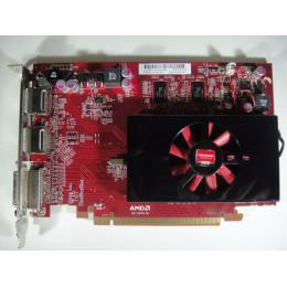 Оперативная память DDR2 NN 1Gb 800Mhz