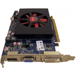 Оперативная память DDR2 NN 2Gb 667Mhz