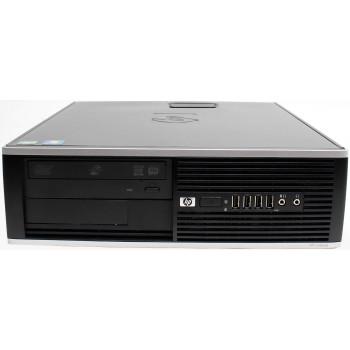 Ноутбук Lenovo ThinkPad L440 (i5-4300M/4/500) - Уценка