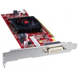Оперативная память DDR2 PNY 1Gb 667Mhz