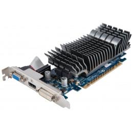 Оперативная память DDR2 PQI 1Gb 667Mhz