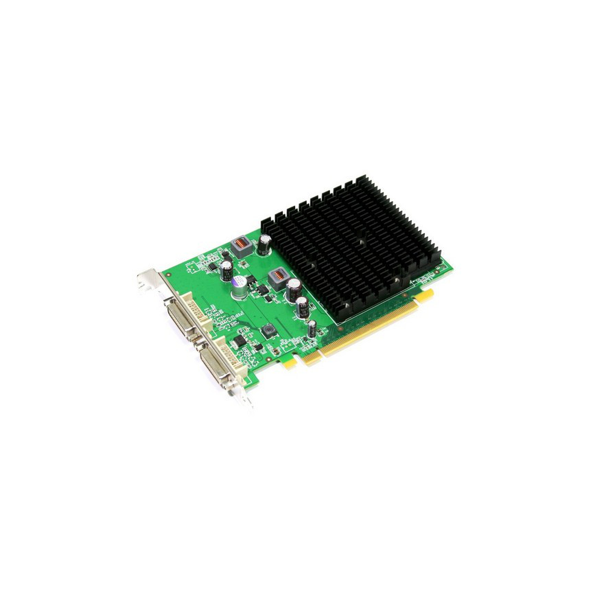 Оперативная память DDR2 PQI 1Gb 800Mhz