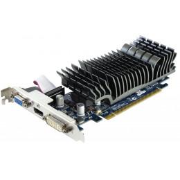 Оперативная память DDR2 ProMOS 1Gb 667Mhz