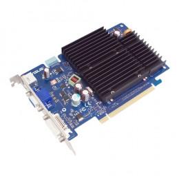 Оперативная память DDR2 Qimonda 1Gb 667Mhz