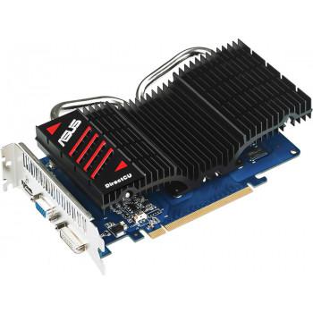 Оперативная память DDR2 Qimonda 1Gb 800Mhz