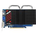Оперативная память DDR2 Qimonda 2Gb 667Mhz