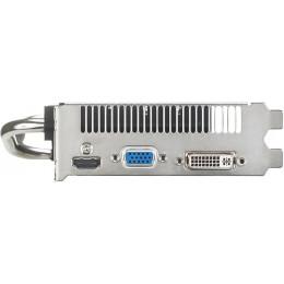 Оперативная память DDR2 Qimonda 2Gb 800Mhz
