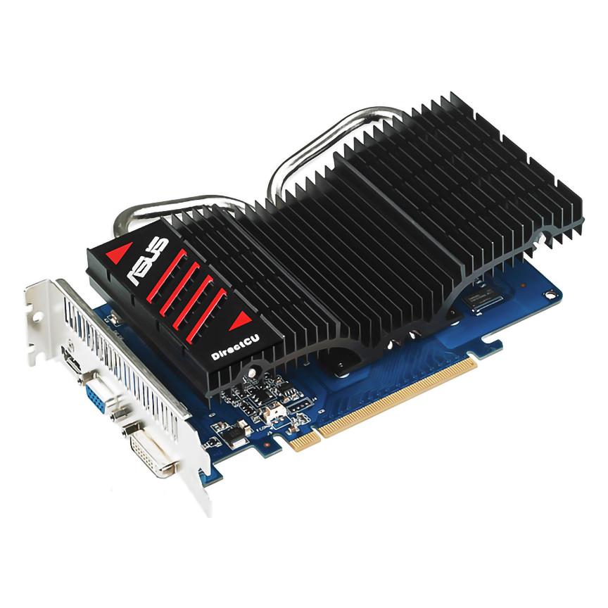 Оперативная память DDR2 Qimonda 512Mb 667Mhz