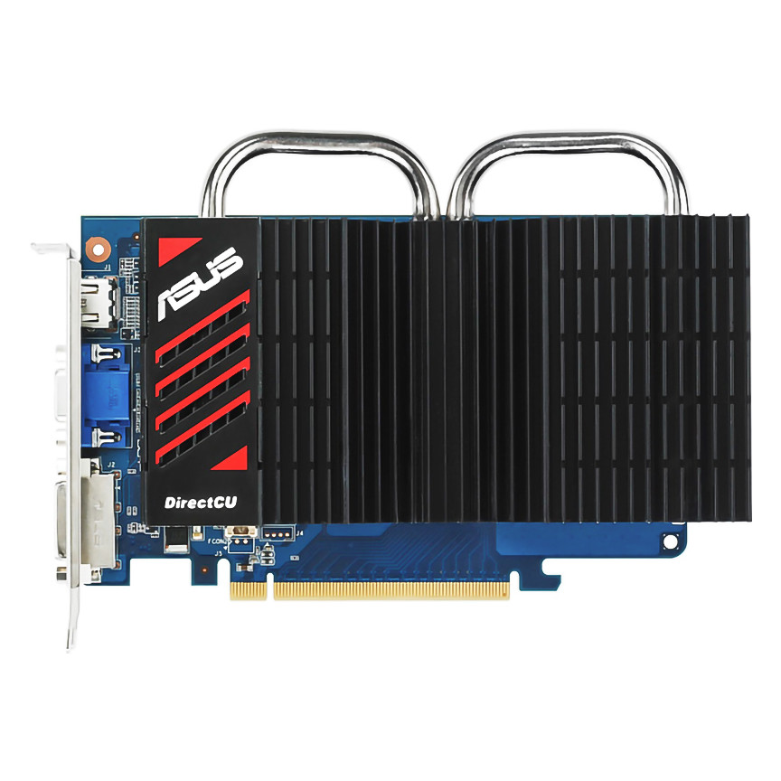 Оперативная память DDR2 Qimonda 512Mb 800Mhz