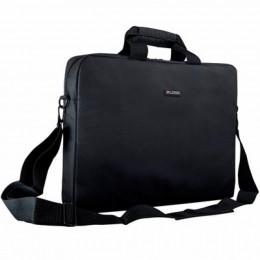 """Сумка для ноутбука 15,6"""" Modecom LOGIC BASIC TOR-LC-BASIC-15"""