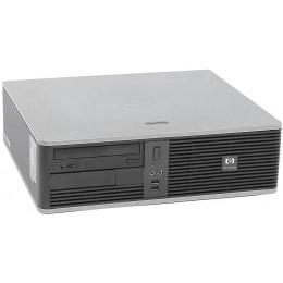 Жесткий диск 3.5 Hitachi 160Gb HDT721016SLA380