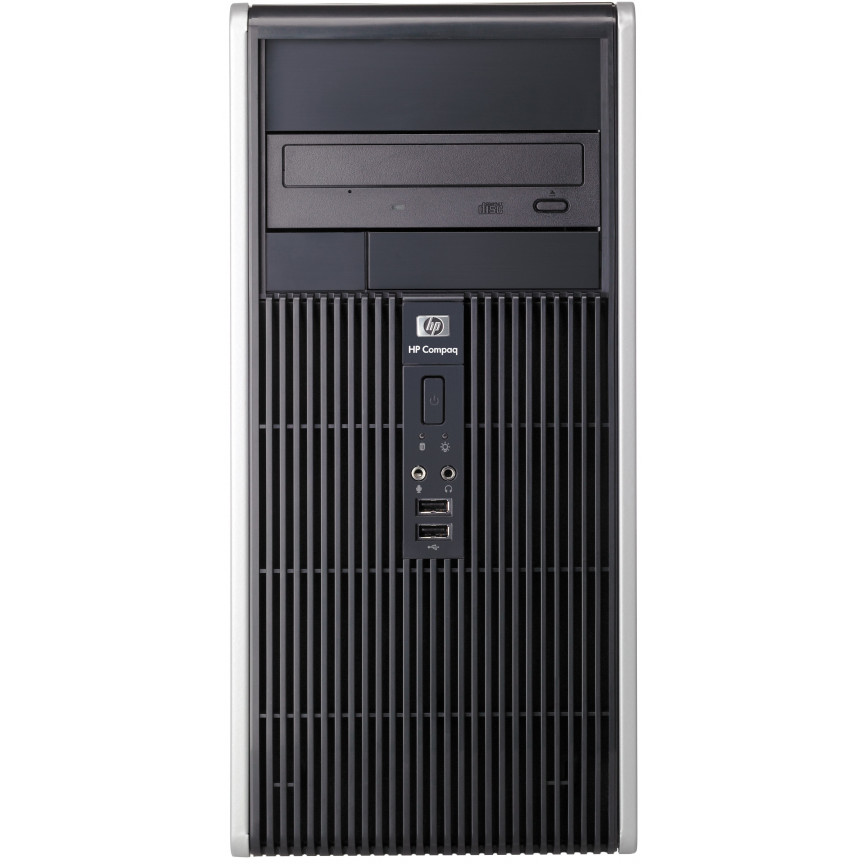 HP DC5850MT DRIVERS WINDOWS 7 (2019)