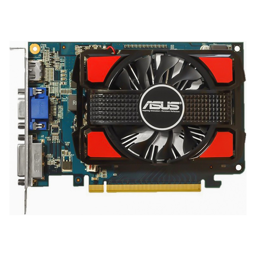Оперативная память DDR2 Ramaxel 2Gb 800Mhz