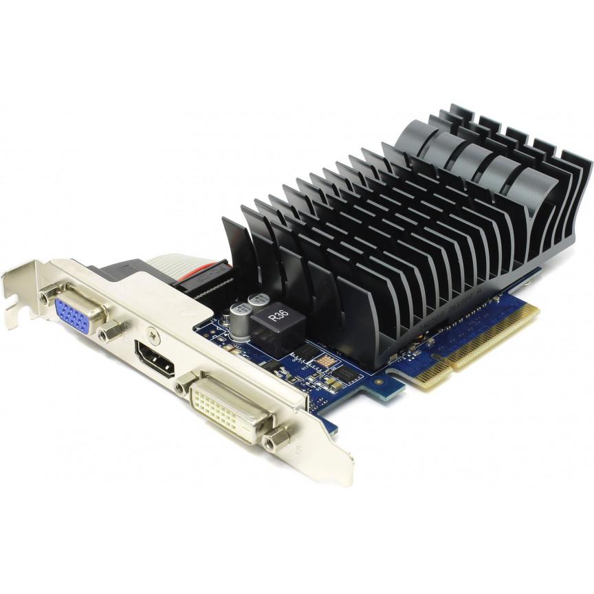 Оперативная память DDR2 Ramaxel 512Mb 667Mhz