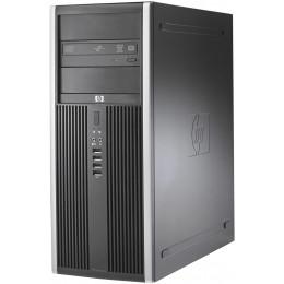 Жесткий диск 3.5 WD 250Gb WD2500AAKX