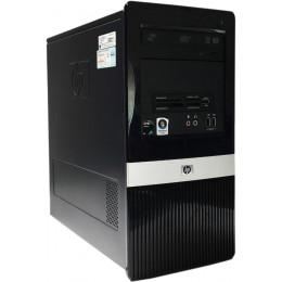 Компьютер HP Compaq DX 2450 MT (Phenom x3 8650/8/500)