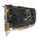 Оперативная память DDR2 Samsung 512Mb 533Mhz
