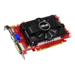 Оперативная память DDR2 SUPER TALENT 1Gb 800Mhz