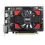 Оперативная память DDR2 SUPER-TALENT 1Gb 667Mhz