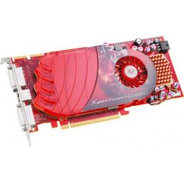 Оперативная память DDR2 TakeMS 1Gb 800Mhz
