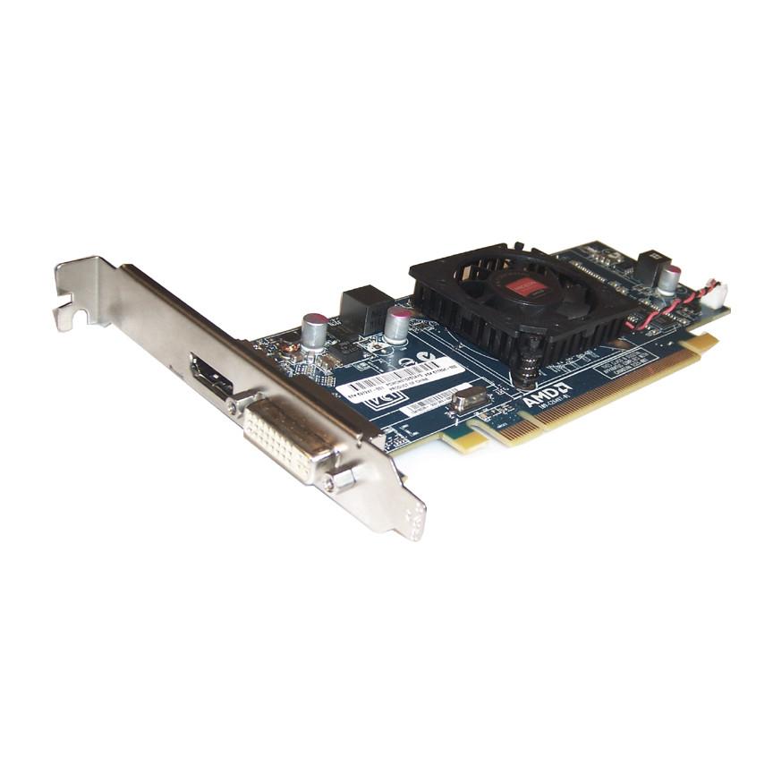 Оперативная память DDR2 Team 1Gb 533Mhz