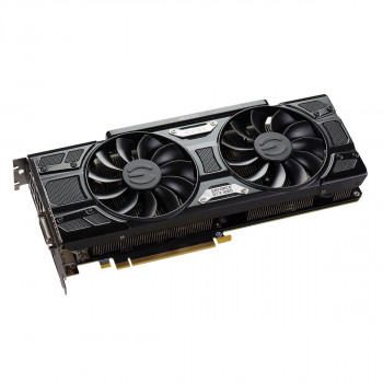 Видеокарта EVGA GeForce GTX1060 6144Mb SSC GAMING ACX 3.0