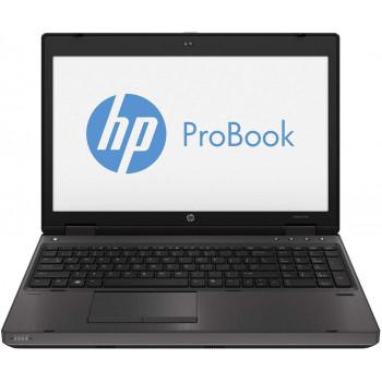Ноутбук HP ProBook 6570b (i5-3320M/4/500) - Class B