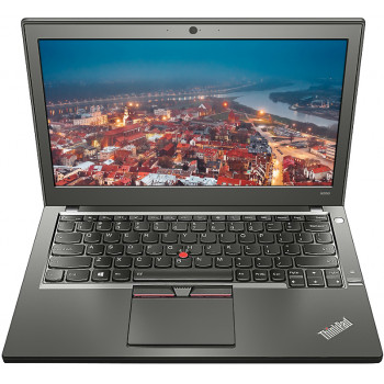 Ноутбук Lenovo ThinkPad X250 (i5-5300U/8/500) - Class A